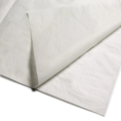 Sheets and Tissue