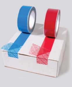 Tape & Strapping