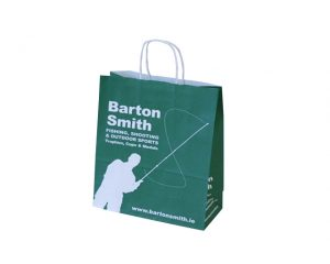 Barton Smith