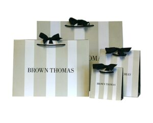 Image result for brown thomas bags