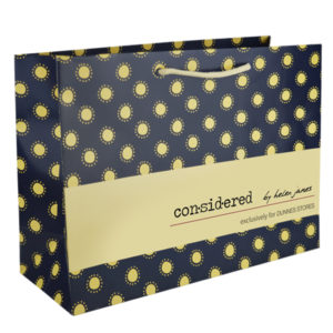 CONSIDERED- 600x600 bags