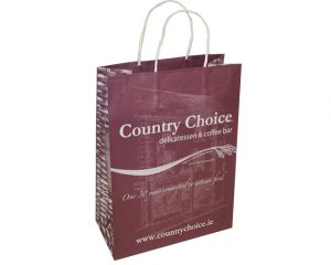 Country Choice Deli