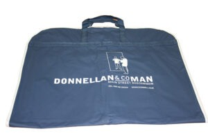 Donnellan and co