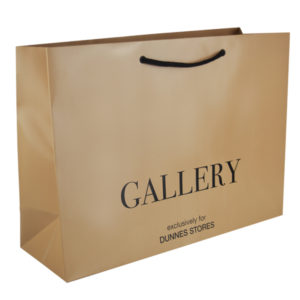 GALLERY - 600x600 bags