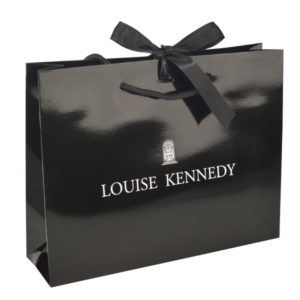 Louise Kennedy - 600x600 bags