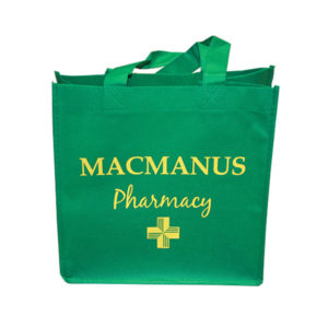 Macmanus Pharmacy