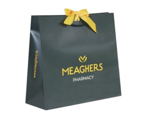 Meaghers