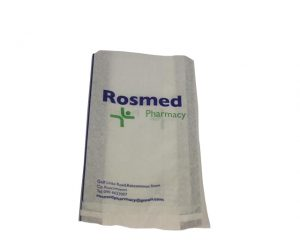 Rosmed Pharmacy