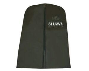 SHAWS-SUITCOVERS-640x512