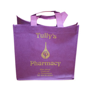 Tully's Pharmacy