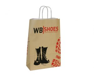 WB Shoes