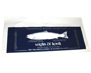 Wrights-of-Howth-640x512