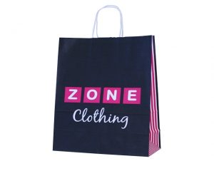 Zone Clothing