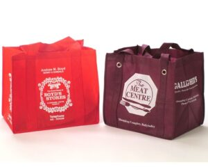branded-bags-1-640x512