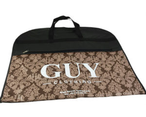 Guy Clothing