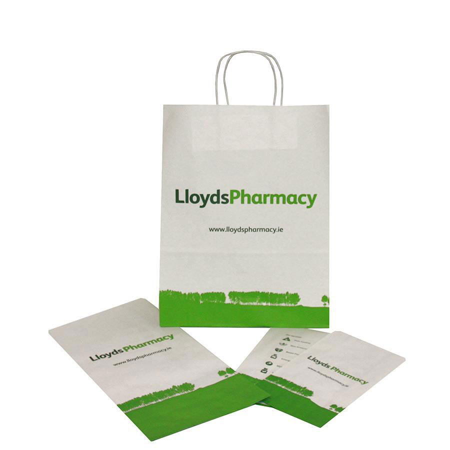 lloyds-pharmacy-bags