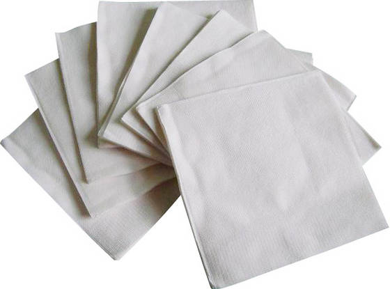 """Nov 12, · Rhymes: ɛt Noun []. serviette (plural serviettes) (Britain, Canada, Australia, New Zealand, South Africa) A table napkin, now especially a paper one.[From late 15thC.] , """"A Member of the Aristocracy"""", Manners and Rules of Good Society; Or Solecisms to Be Avoided, facsimile edition, Angus&Robertson, page , She should unfold her serviette and place it on her lap."""