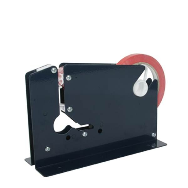 E7 Bag Sealing Machine