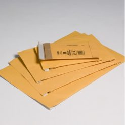 Postal Packaging