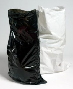 Refuse Sacks