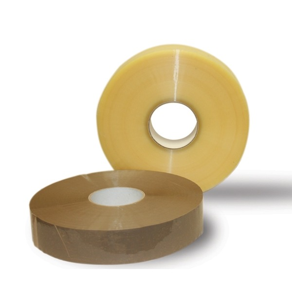Machine Quality Carton Sealing Tape
